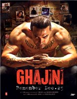 Ghajini_Hindi.jpg