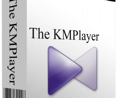 kmplayer 4.1.5.8 64bit