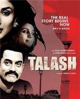Talaash-2012.jpg